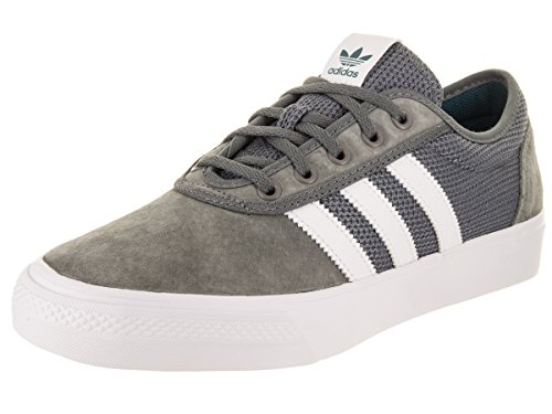Ease Grey Adi Shoe adidas Men's Skate qx7wXE6