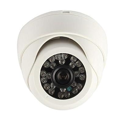 Security Surveillance,Baomabao 700TVL Security Surveillance IR Camera (TS-DIB70C) System PAL