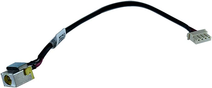 The Best Acer Laptop Power Cord 57496492