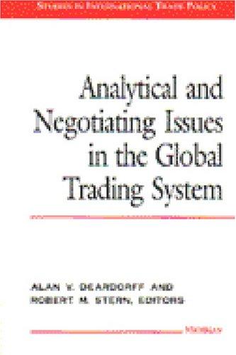 Global trade system soulsilver