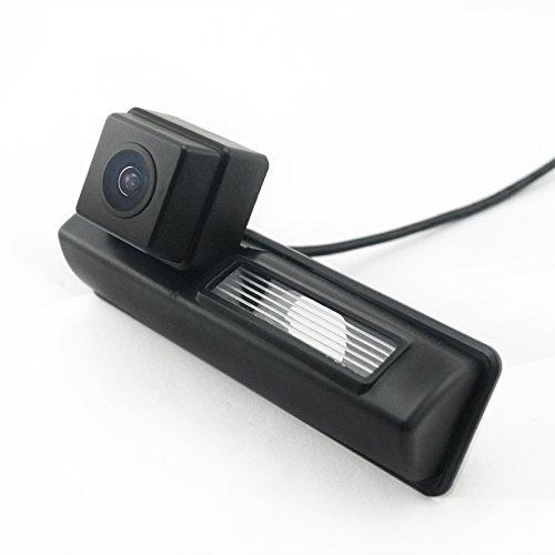 Best Waterproof Camera 2009 - 3