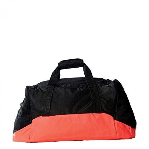 adidas X Tb 16.2 - black/solred