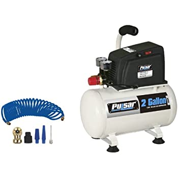 Amazon.com: Pulsar PCE6020K Horizontal Electrical Air