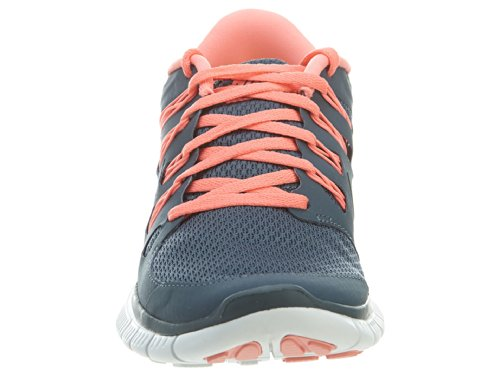 official photos 7b589 cfb83 ... Dark Armory Blue Armory Navy womens nike free 5.0 atomic pink . ...