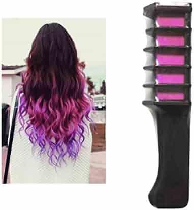 hair temporary hair dye pen chartsea new temporary cosmetic cover