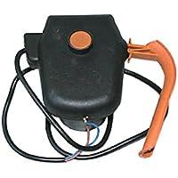 ATIKA Ersatzteil - Schalter/Stecker (VDE) für VT 32 ***NEU***