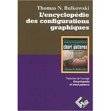 L'encyclopedie des Configurations Graphiques 2e Ed.
