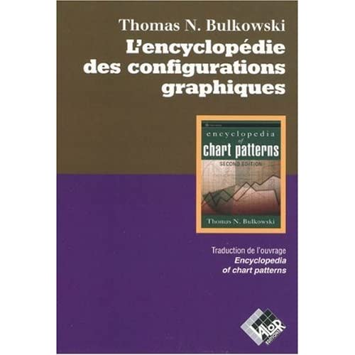 L'encyclopedie des configurations graphiques (French Edition)