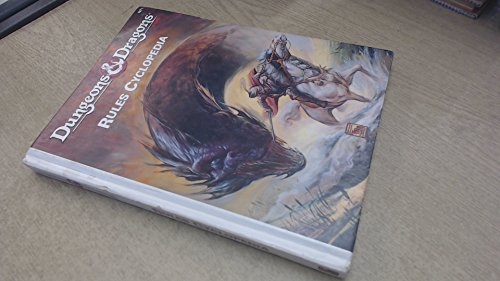 Book pdf dungeons and dragons