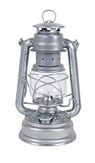 Petroleumlampe Bild