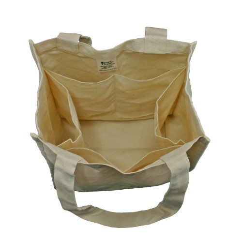 best reusable grocery bags 2018 reviews and buyer 39 s guide. Black Bedroom Furniture Sets. Home Design Ideas