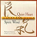 Quiet Heart/Spirit Wind [2 CD]