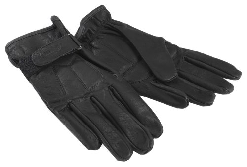 Bell Motorcycle Gloves - 3