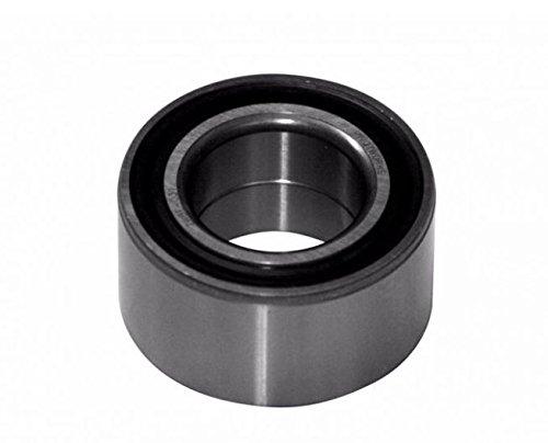 Replace Wheel Bearing - SuperATV Polaris Replacement Wheel Bearing - Replaces OEM 3585502/3514635