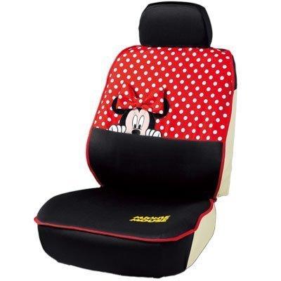 car seat cover disney - 9