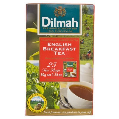 dilmah-english-breakfast-tea-50g-25pcs-