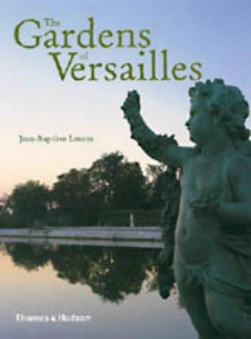 The Gardens of Versailles ebook