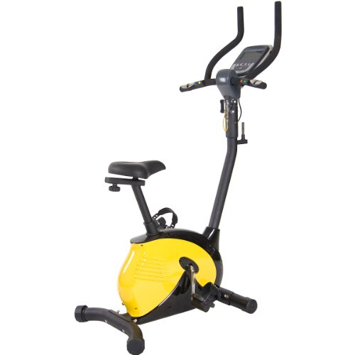 Game Rider EZ Gaming Bike and System Body Max