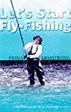 Let's Start Fly-fishing
