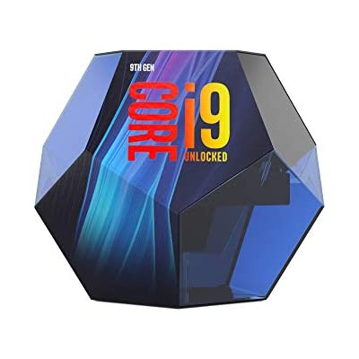 intel-core-i9-9900k-desktop-processor