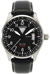 Junkers 150 Years Hugo Junkers Anniversary Watch 6664-2
