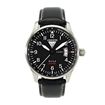 Junkers 150 Years Special Edition Automatic Watch