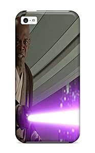 Best star wars tv show entertainment Star Wars Pop Culture Cute iPhone 5c cases LWE8ZVFX78WELIS7