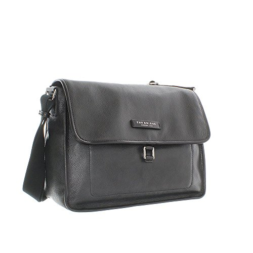 Bridge Bag Urban Bridge Bag Gents nbsp;cm The Urban 37 37 Gents The Black Urban Bridge nbsp;cm Black The PRxwAzqSP