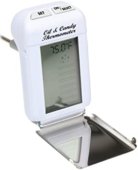 Maverick CT-03 Digital Oil & Candy Thermometer