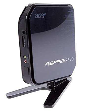 ACER ASPIRE R3610 PRO-NETS MODEM DRIVER DOWNLOAD FREE