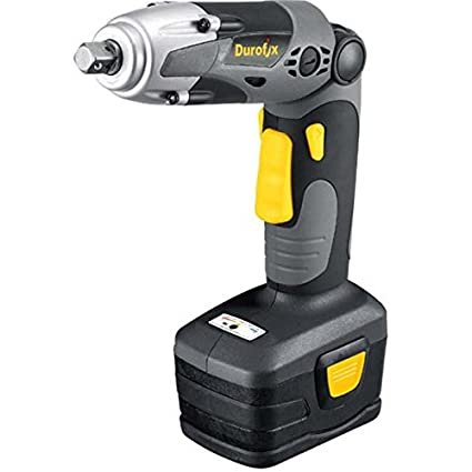 18V DUROFIX IMPACT DRIVER DOWNLOAD
