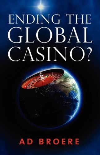 The global casino bonus casino chip line