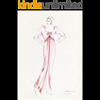 Art/ Fashion Designs (Women Book 2) (English Edition)