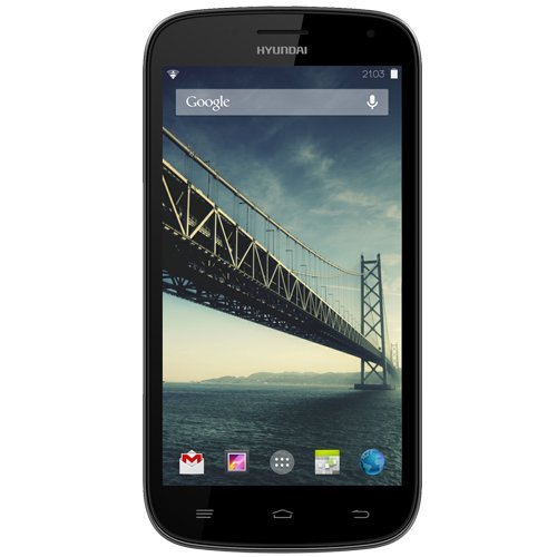 Hyundai-P007D5SN1-Smartphone-Dual-Core-5