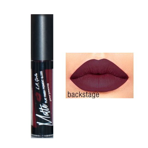 LA-Girl-Matte-Pigment-Lip-Gloss-844-Backstage