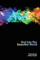 Out Into The Beautiful World Paperback
