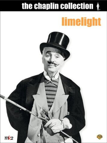 Limelight (Two-Disc Special Edition) by Warner Home Video