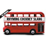 Rhyming Cockney Slang