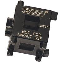 Draper 52334 - Herramienta para recolocar pistones