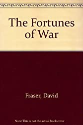 The Fortunes of War