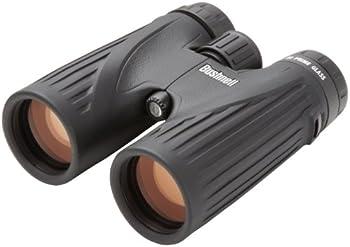 Bushnell 191042-parent 10x42 Binocular