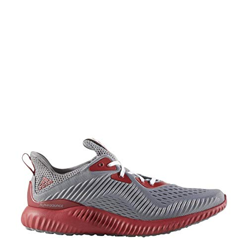 adidas Men s Alphabounce em u Running Shoe
