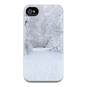 New Arrival Premium Iphone 6plus Cases Black Friday