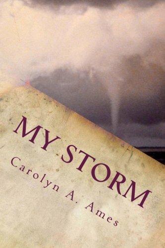 My Storm pdf
