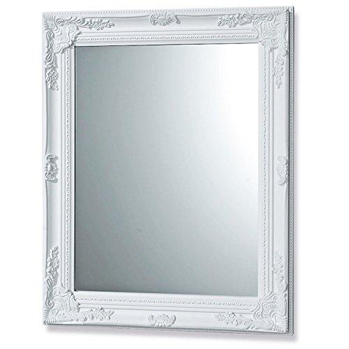 Mirror Reflect Light Garden in US - 4