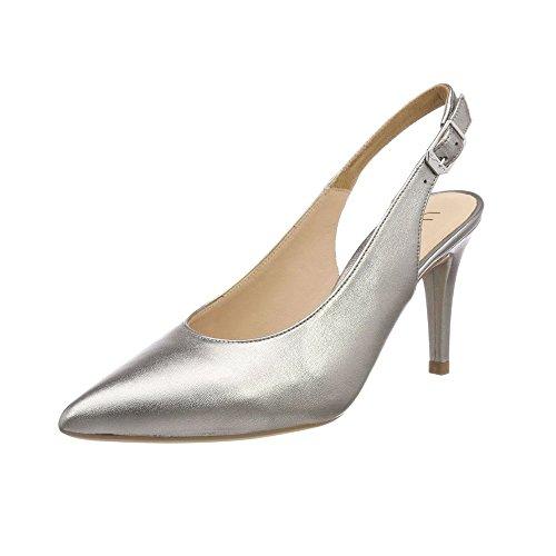 Unisa Women's Court Shoes 2xLheluqx