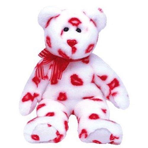 ooch - Bear ()