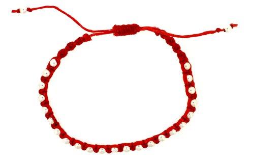 Bracelet Femme - Argent 925/1000 2.25 Gr