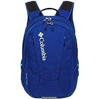 Columbia Tamolitch Pack (Azul)