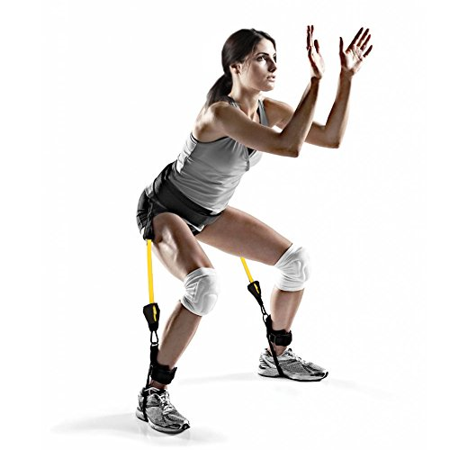 Pseudois Vertical Strength Basketball Volleyball product image